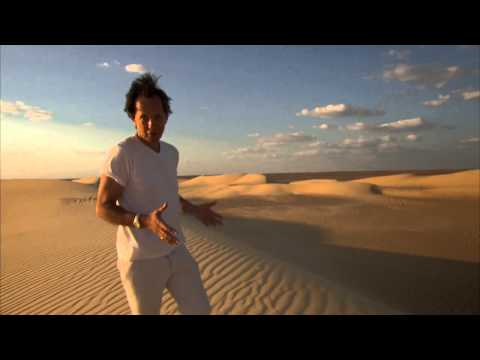 Secrets of the Arabian Nights HD