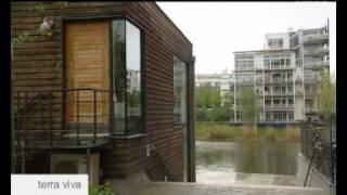 euronews Terra viva - Stockholm: Europe's Greenest Capital - Terra Viva thumbnail