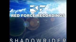 Shadowrider - Blue Horizon (Luke Terry Remix)