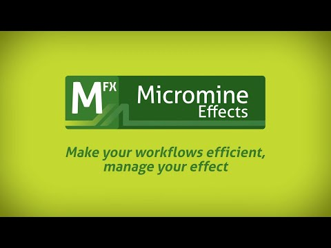 introducing-mfx!-micromine's-free-viewer