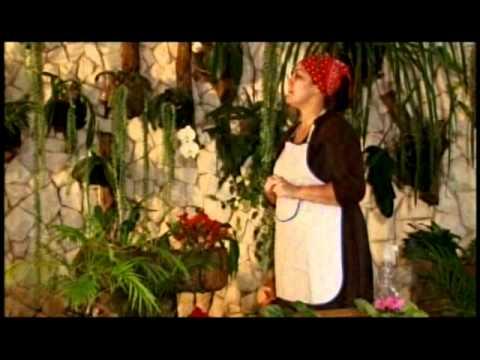 Programa Simplesmente Alessandra Leles - Noivas Neuroticas!