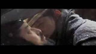 Duelist (trailer)