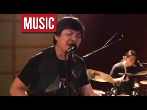 "The Jerks - ""Reklamo Nang Reklamo"" Live!"