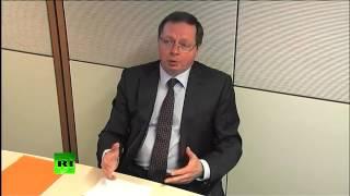 Постпред РФ при ОБСЕ: Изолировать Россию и ее дипломатов невозможно