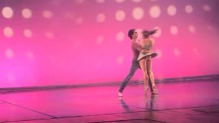 Ballet Ángel Corella