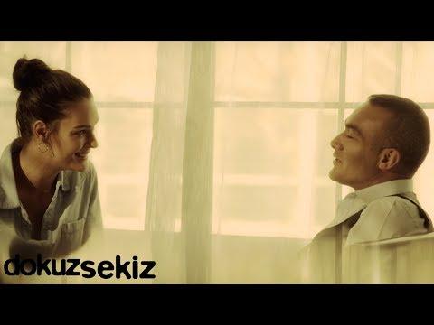 Mümin Sarıkaya - Aşk Mı Sandın (Official Video)