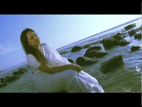 Bangla Song - Janina She redoye, Singer-Afia Begum Happy