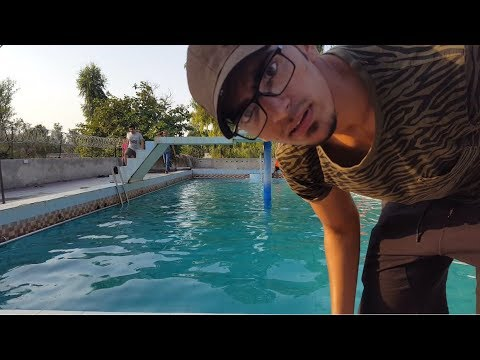 Pool Party , i just LOVE | UNDERWATER SWIMMING |