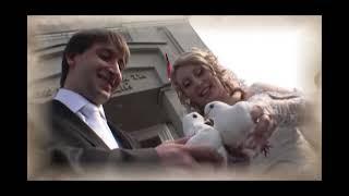 Свадьба  г.Белая Церковь