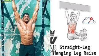 Effective BODYWEIGHT WORKOUT   UPPER Body & ABS