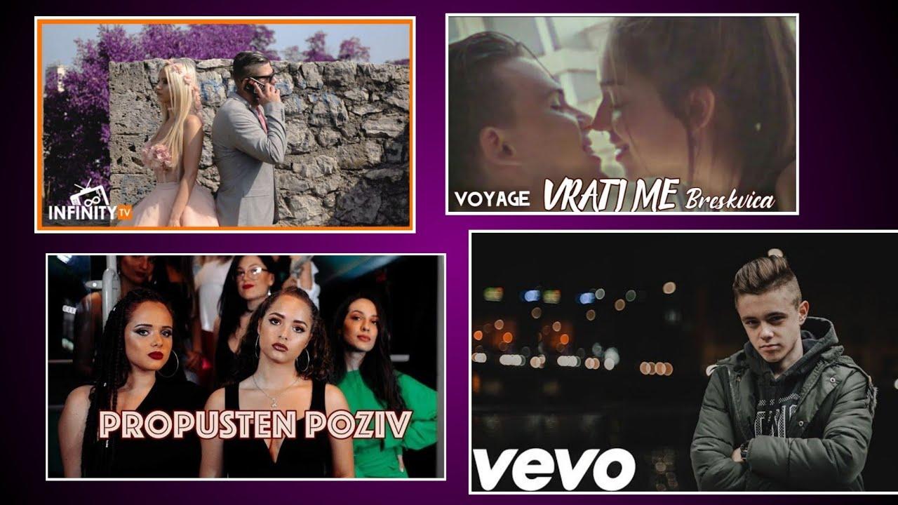 MAC - YouTube Zvezda (Pobednik)