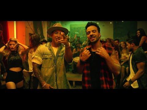 Luis Fonis Despacito Ft Daddy Yankee Cover KOKi Po śląsku :D