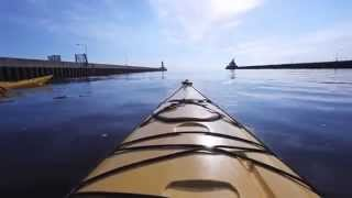 2014 Authentic Duluth Summer TV Commercial 2