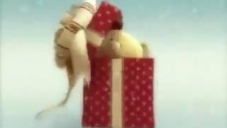 子供向け動画[クリスマスソング]
