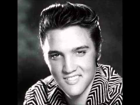 Elvis Presley - My Way