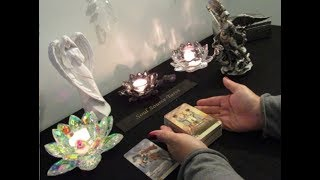 ~The Daily Vibe~It's About Love....Undeniable Love~Nov 13/14 Daily Tarot Reading