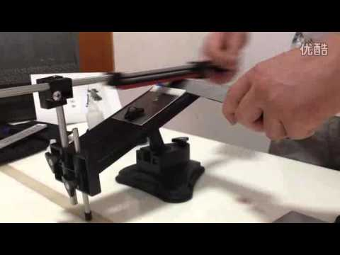 ruixin-pro-ii-professional-kitchen-fix-angle-knife-sharpener-sharpening-system