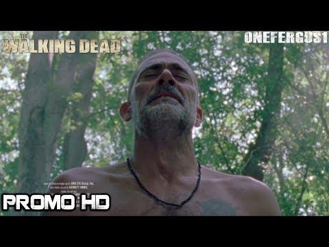 The Walking Dead 10x09 Trailer Season 10 Episode 9 Promo/Preview [HD]