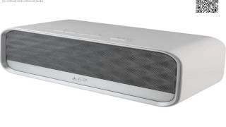 iLive iHB603B Wireless Bluetooth Speaker
