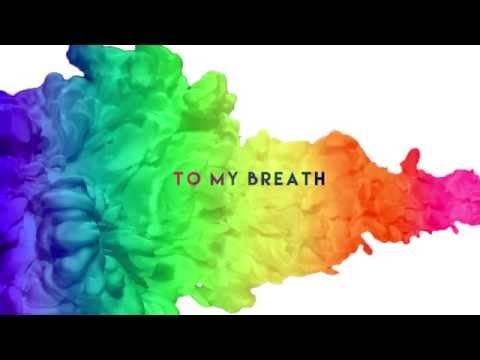 Tobu - Happy Ending (Lyric video) ft. Cassandra Kay