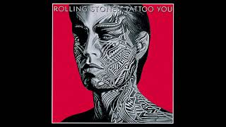 The Rolling Stones   Hang Fire Remastered