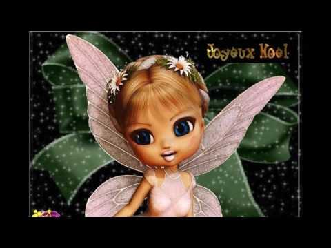 Blog Image De Noel.Mon Blog De Noel