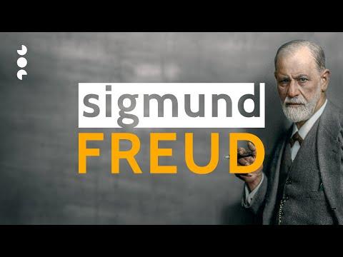 sigmund-freud-|-história