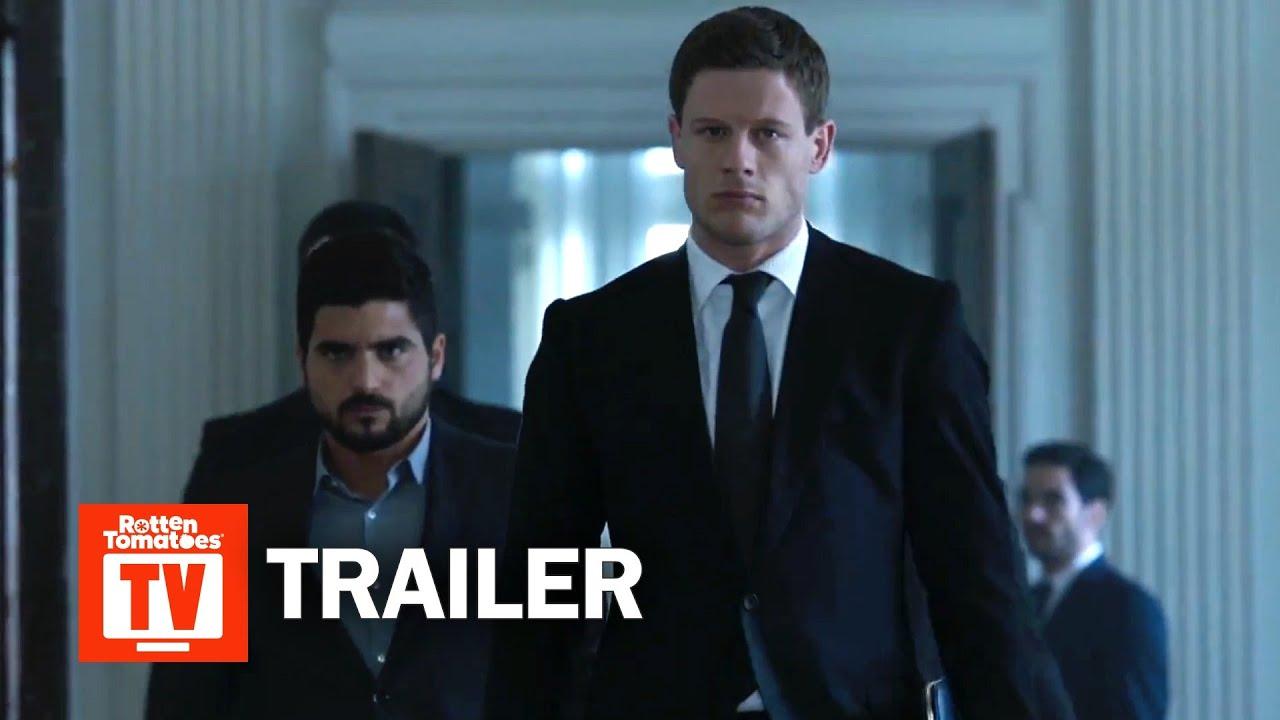 Download McMafia S01E08 Preview | Rotten Tomatoes TV
