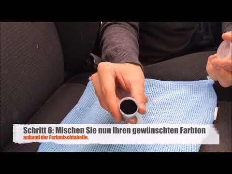 1-2-3-repair-123004-textil-fix-teppich-und-polster-selbst-reparaturset-123repair
