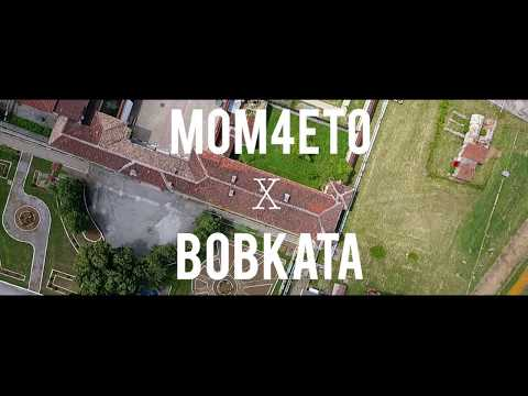 Mom4eto x BOBKATA - Murda Baby [Official Music Video] Prod. Denis Merg