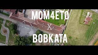 Mom4eto x Bobkata - Murda Baby prod.Denis Merg