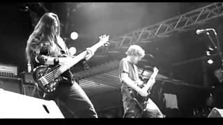 Cryptopsy-Carrionshine-Live-2011
