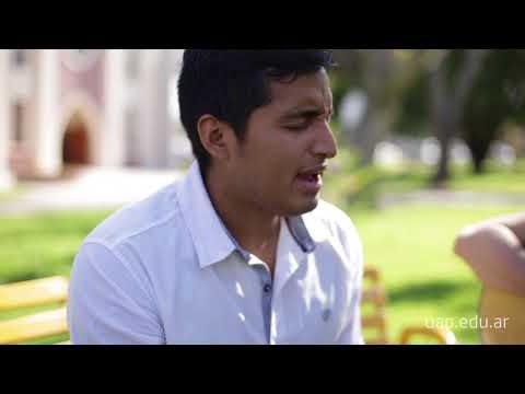 Carta para Dios (cover) | Daniel Castro