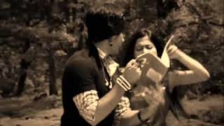 RANJISH HI SAHI - ASHA BHOSLE