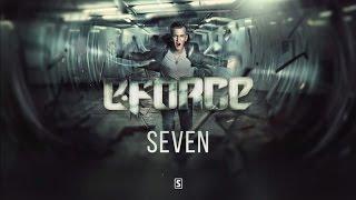E-Force - Seven (Original Mix)