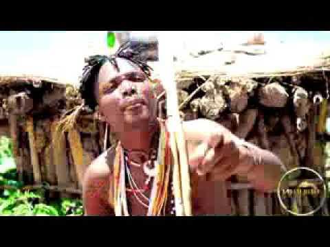 Download Manwali jisinza _gulogwa