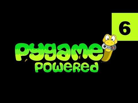 curso-pygame-6---métodos-load-y-blit