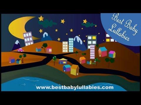Lullabies Lulla For Babies To Go To Sleep Ba Songs Sleep MusicBa Sleeping Songs Bedtime Songs