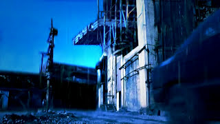 Adam Chaplin (extreme splatter movie) [2011] - Unrated Trailer [HD]