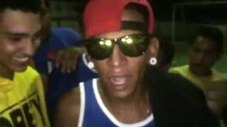 Video B.N.F LOS RAPERO DE CABIMAS - fxgorra download MP3, 3GP, MP4, WEBM, AVI, FLV September 2018