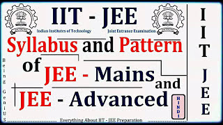 cracking IIT JEE Main & Advanced in 30 days