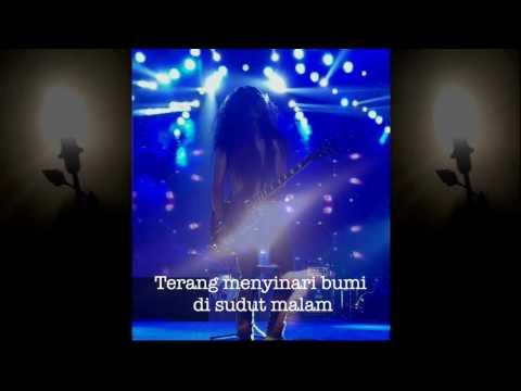 Ceppi Nyonk - Lorong Hitam [Slank Cover]