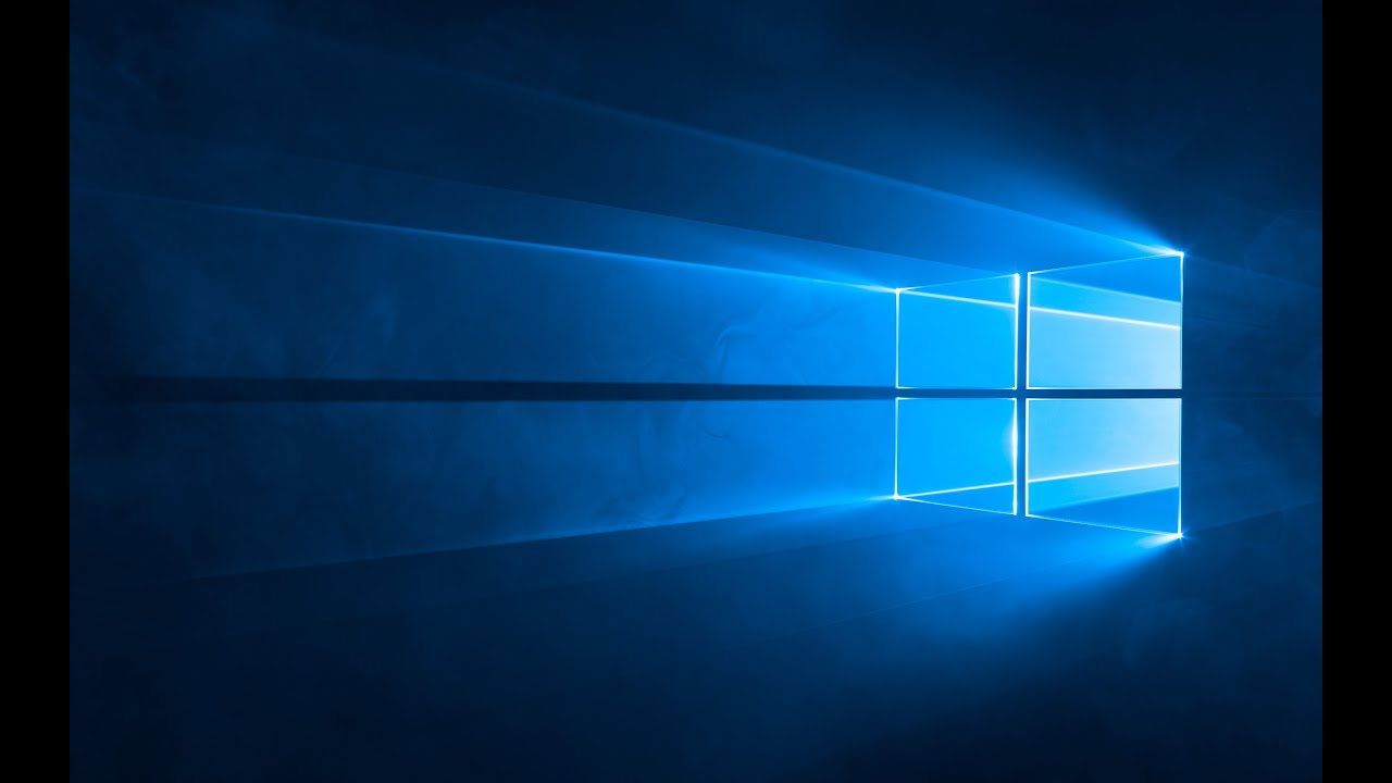 how to authenticate windows 10 after hardware change