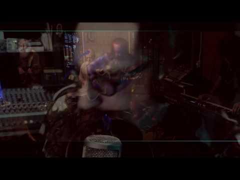 Guy Schwartz - THIS IS THE ONE (MUSIC VIDEO w/ some lyrics)
