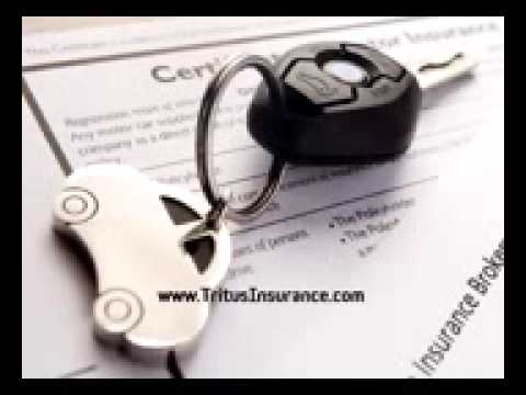 14 Cheap Temporary Car Insurance Video   YouTube