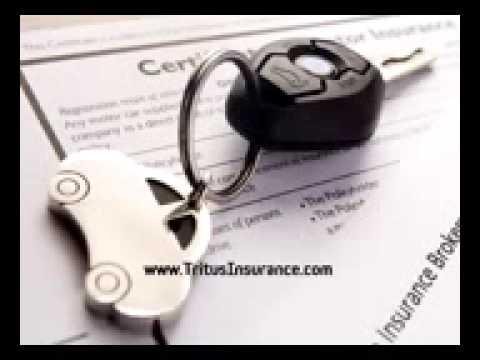 14 Cheap Temporary Car Insurance Video   YouTube