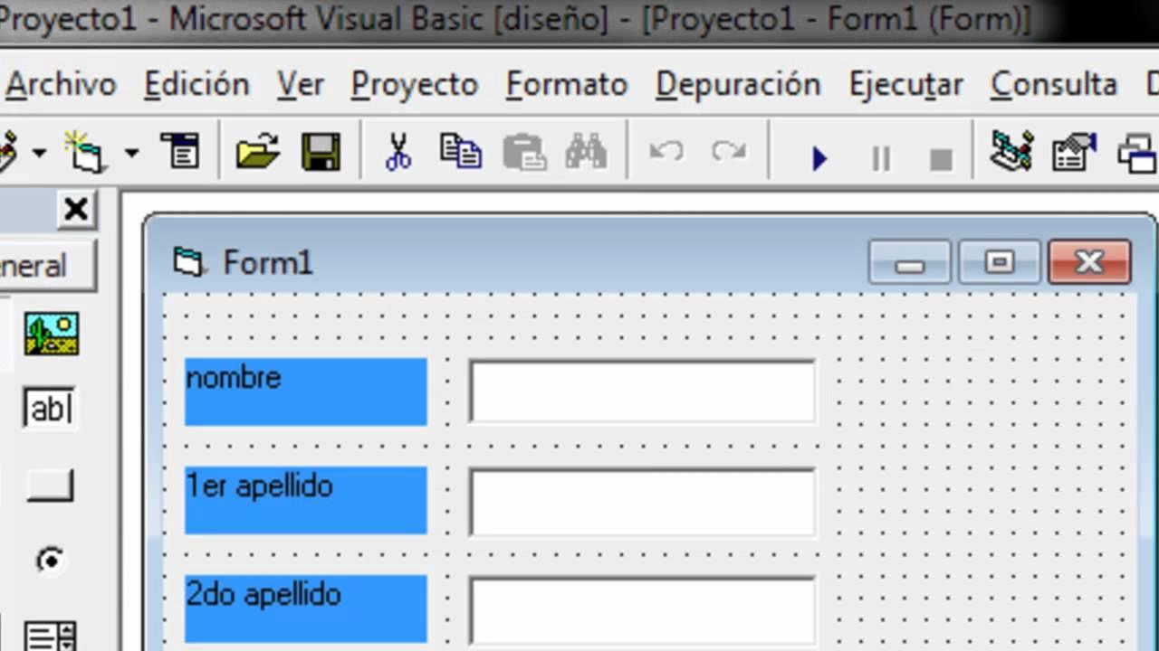 descargar visual basic 6.0 gratis