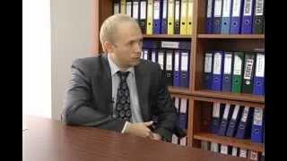 Интервью с бизнес брокером о продаже бизнеса.