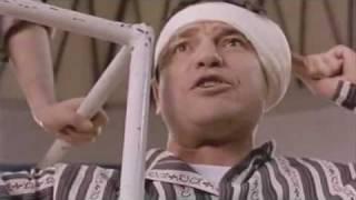 Profesionalac -  Nije Milosevic kriv, mi smo govna