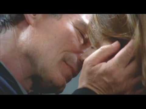 Timothy Dalton- Kiss Me Too!